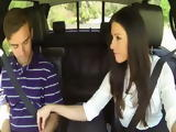 Indecent Proposal From Lustful Milf Mommy Can Not Be Missed