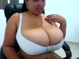 Kinky Latin Cuckold Latin Hot