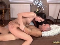 Twins blowjob first time Champagne, mushy light and