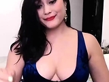 Bangladesh phone sex Girl-01861263954 keya-bd