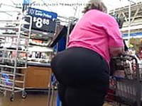 MAKE THIS ASS GO VIRAL SOME MORE