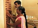 Indian adult web serial part 1