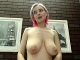 Softcore Nudes 620 60s and 70s Scene 1