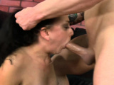 Mandy Muse fat ass latina anal fucking