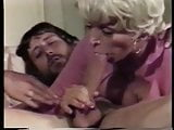 Candy Samples a BIG bearded cock man