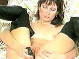 ME AS TEEN SOLO MASTURBATION FINGERING