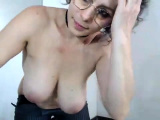 Young Amateur Striptease Masturbation