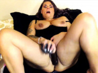 Best squirt on cam compilation
