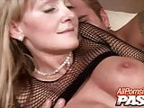 Hot Fucking With Jerilyn Paige