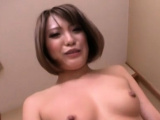 Curvaceous Nao Yoshioka blows and gets fingered
