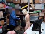 Spy cam caught masturbating compilation Suspect and