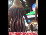 COMPILATION OF PHAT ASSES ONLINE