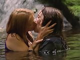 Emily Blunt and Nathalie Press - My Summer of Love 09
