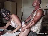 extremely dirty taboo family