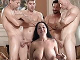 Kawk36s wife ready you have all holes filled