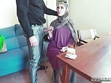 Arab-emirates-sex , mother and son for money