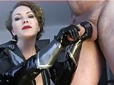 Mistress Know you are a Cock Worshipping fag