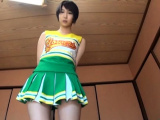 Hot asians in pov 3some