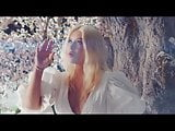 Christina Aguilera Fall On Me best parts